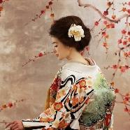 萬屋本店-KAMAKURA HASE est1806-:【インスタから予約殺到!】大人の引き算コーデ&相談フェア