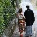 萬屋本店-KAMAKURA HASE est1806-:【追加開催】古都鎌倉で味わう無料試食付×全館見学フェア