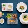 萬屋本店-KAMAKURA HASE est1806-:【ランチ無料試食付!】豪華特典有!平日フェア