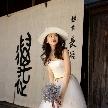 萬屋本店-KAMAKURA HASE est1806-:【自宅で安心】未来に向けてオンライン相談会・ご見学予約の受付