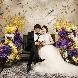 萬屋本店-KAMAKURA HASE est1806-:【月1限定!豪華特典付】婚礼試食×本番装飾×挙式体験フェア