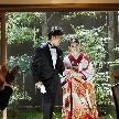 萬屋本店-KAMAKURA HASE est1806-:【人気No.1】披露宴本番コーディネート見学×無料試食フェア