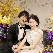萬屋本店-KAMAKURA HASE est1806-:【今、結婚式をご検討の方へ】新しい時代の結婚式オンライン相談