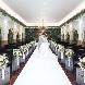 ラフィネ・マリアージュ迎賓館:【リニューアル記念特典付き】挙式&演出体験◆スペシャル試食会