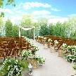 ラフィネ・マリアージュ迎賓館:【イチから相談会♪】結婚式場を初めてご見学のカップル様必見!!