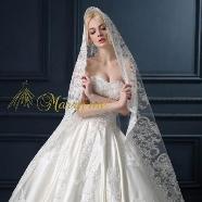 ドレス:Marry me