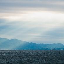 ATSUTA(アツタ):縁結びの地、出雲から誕生。【ATSUTA】出雲結 -光結-