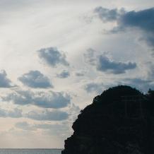 ATSUTA(アツタ):縁結びの地、出雲から誕生。【ATSUTA】出雲結 -縁結-