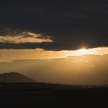 ATSUTA(アツタ):縁結びの地、出雲から誕生。【ATSUTA】出雲結 -想結-