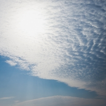 ATSUTA(アツタ):縁結びの地、出雲から誕生。【ATSUTA】出雲結 -雲結-