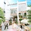 THINGS Aoyama Organic Garden.dth:【月2開催】10大特典付*厳選食材×プレミアムフェア