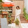 THINGS Aoyama Organic Garden.dth:【豪華3大特典】緑溢れる一軒家で叶うオシャレ×特選上州牛試食