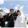 善光寺 本坊 大勧進:◆1件目におすすめ◆和婚まるごと相談&見学会