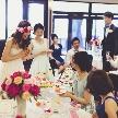 渭水苑/祥雲閣:【引出物一式付】ご予算重視の方へ*賢い結婚式の裏技公開フェア