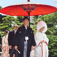 渭水苑/祥雲閣:【家族婚をご検討の方】おもてなし尽くしの料亭ウエディング体験