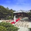 渭水苑/祥雲閣:【不安解消】オンラインで会場丸わかり!安心のWEB相談会