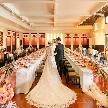 渭水苑/祥雲閣:【和婚派必見】和装&洋装×上質おもてなし&無料試食付き