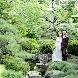 渭水苑/祥雲閣のフェア画像