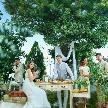 LA POLTO(ラ ポルト):ガーデン付貸切邸宅でおもてなし♪フレンチ試食×全館見学ツアー