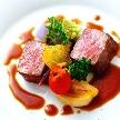LA POLTO(ラ ポルト):【お料理重視】3万円相当特別コース試食×ガーデン体験