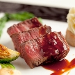 The Liverary(ザ ライヴラリー):【お料理重視の方必見】和牛ハーフコース試食×貸切体験フェア