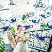 The Liverary(ザ ライヴラリー):【初見学も安心】全館見学×ハーフコース試食×ギフト券5,000円