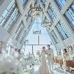 ザ・ギノザリゾート 美らの教会:【サクッと相談】最短60分で無料相談のクイックフェア