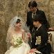 ホテルグリーンタワー幕張:《120分》家族婚&少人数アットホームウエディングフェア