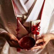 京都祝言 SHU:GEN:【神社式・仏前式】京都市内神社・仏前式★総合ご案内会