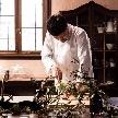 京都祝言 SHU:GEN:【お料理重視派】祇園おくむら×歴史的料亭の無料試食会
