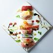 京都祝言 SHU:GEN:【NewOpen】京建築の美×祇園おくむらの味 --試食付フェア--
