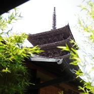 京都祝言 SHU:GEN:【東山にNew Open】最高級7品の無料試食★京建築体験フェア
