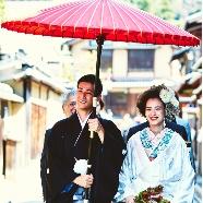京都祝言 SHU:GEN:【会場見学START】祇園おくむら試食付★京都婚体験フェア