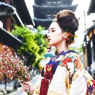 """京都祝言 SHU:GEN:【遂にGRAND OPEN】世界に誇る""""祇園おくむら""""試食SPフェア"""