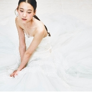 京都祝言 SHU:GEN:【選べる7社のドレスショップを体験】お衣装こだわりフェア