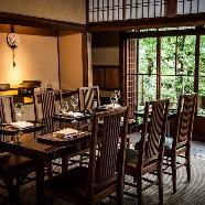 """京都祝言 SHU:GEN:【時を超えた美しき京建築】""""祇園おくむら""""試食付BIGフェア"""