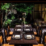 京都祝言 SHU:GEN:「旧三井邸」全館貸切見学×祇園おくむら試食付SPフェア