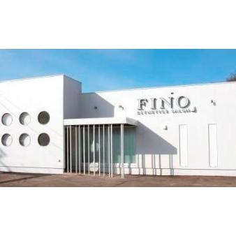 FINOのメインイメージ