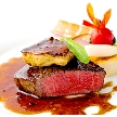 ラ・ブランシュ富山:【料理にこだわる!】ゲストに大人気の豪華試食付きフェア