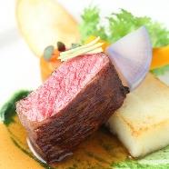 アートホテル旭川:【無料食事付】プレミアフェア