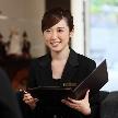 アートホテル旭川:【予約限定】24.9万円プレミアムプラン×ブライダル相談会