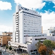 アートホテル旭川:【無料試食/無料宿泊付】下見宿泊フェア