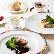 アートホテル旭川:【お料理重視の方必見】無料試食付★アートホテル美食体験フェア