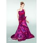 カラードレス、パーティドレス:Belle Vie Label(ベルヴィ レーベル)