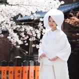 古都photo:【土日祝料金なしがうれしいっ】祇園ロケーション 79,000円