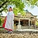 大阪城西の丸庭園 大阪迎賓館:*和婚を全て体感*神社紹介×和フレンチ特製コース試食フェア