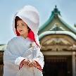 大阪城西の丸庭園 大阪迎賓館:【大阪城が舞台の本格和婚フェア】神社紹介×和フレンチ無料試食
