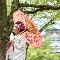 大阪城西の丸庭園 大阪迎賓館:大阪城一望*四季折々の庭園&迎賓館プレビュー見学*無料試食付