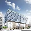 大阪城西の丸庭園 大阪迎賓館:【東京在住の方へ】話題のGINZA SIXで出張相談会
