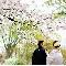 大阪城西の丸庭園 大阪迎賓館:【まずは気軽に!電話相談会】会場見学前やご遠方の方におすすめ